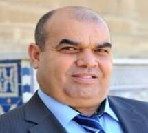 خطب جلالة الملك وواقع التربية و التكوين…بقلم:الدكتور محمد الدرويش
