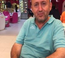 الإرث بتونس..معركة بدون مجد…بقلم:د خالد فتحي*