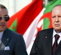 الجزائر أمام لا جدوى أطروحة تقرير المصير