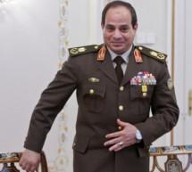 لماذا تنتهي الثورات العربية فى حضن العسكر؟