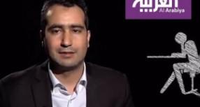 خبير مغربي (من تاونات) بأمريكا:المغرب يشكل استثناء في مواجهة كورونا