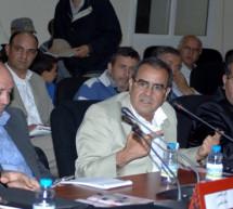 L'AFFAIRE DU SAHARA EST LA NÔTRE.ELLE EST SACRÉE Par Mr Bouzid Azzouzi