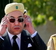 على هامش حراك الحسيمة…هل يعلن الملك محمد السادس ميلاد ملكيته الثالثة:بقلم البروفسور خالد فتحي
