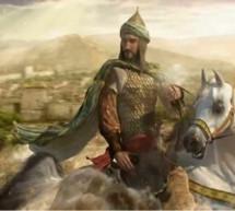 البروفسور خالد فتحي° يكتب عن:يوسف زيدان والقتل الرحيم لصلاح الدين الأيوبي