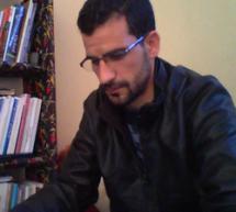 قصة: رنين المنبه  بقلم:عبد الله الكرضة°