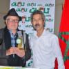 احتفالا بذكراها 24 لميلادها:*صدى تاونات* تنظم لقاء مفتوحا مع الإعلامي عبد الرحمان برادة وتكرم 10 فعاليات يوم 20 أكتوبر 2018 بتاونات