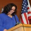 تعيين إبنة تاونات نادية نحيل في منصب مديرة أنظمة المعلومات بوزارة التجهيز والنقل واللوجستيك والماء