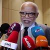 ردا على سؤال كتابي للبرلماني كمال العمري الوزير محمد يتيم:سيتم إحداث وكالة للصندوق الوطني للضمان الإجتماعي بتاونات سنة 2019