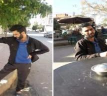 وفاة مغربي يتحدر من تاونات بمدينة وهران بالجزائر