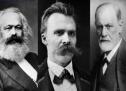 رأي:الفلسفة تجدد نفسها بسبب الزخم العلمي…