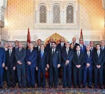 هذه هي الحكومات المقلصة عددا بالمغرب منذ 1955 إلى الآن