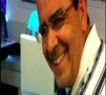 LE SAHARA EST MAROCAIN :NE VOUS EN DÉPLAISE MONSIEUR  BAN KI MOON  Dr Bouzid Azzouzi