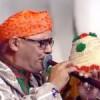 الفنان التاوناتي عزيز الزوهري على القناة الثانية