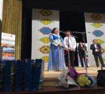 إبنة إقليم تاونات زكية الميداوي سفيرة المملكة المغربية ببلغاريا تحتفل بالذكرى 43 للمسيرة الخضراء