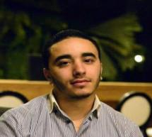 """القضاء يحقق في شكاية """"مفبركة"""" ضد الصحافي عمر المزين"""