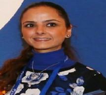 Le Président du Gouvernement El Othmani nomme Loubna Tricha Directrice Générale par Interim de l'OFPPT