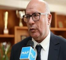 """""""Taounate:une conférence nationale sur"""" La presse régionale et la protection de la vie privée"""