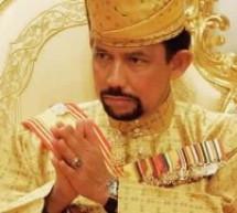 تزداد ثروته بمقدار يقارب 1000 درهم مغربي في الثانية