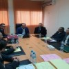 تنصيب محمد الغوري مديرا إقليميا جديدا لوزارة التربية الوطنية بتاونات