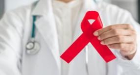 حملة طبية للتوعية بداء فقدان المناعة المكتسبة بمركز التربية والتكوين للمرأة في وضعية صعبة بتيسة بتاونات