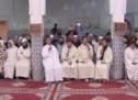 أمسيات مديح وسماع بمناسبة عيد المولد النبوي الشريف بتاونات