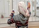 """جمعية """"أميج"""" تطالب بتوفير مقعد بالمدرسة العمومية لكل طفل(ة) مع رد الاعتبار للمدرسة العمومية"""