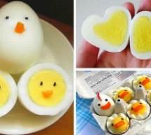 هل البيض مسؤول عن رفع نسبة الكوليسترول في الدم؟