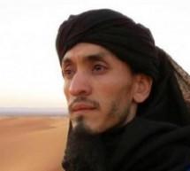دراسة: عدد المقاتلين المغاربة بالأراضي السورية بلغ 2100 قتل منهم 610 و130 في عداد المفقودين على رأسهم إبن إقليم تاونات أنس الحلوي
