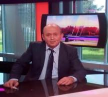 إبن تاونات البروفيسور خالد فتحي يقول:التلاميذ يصرخون في وجه الحكومة..وبسبب البغرير أصبحوا لا يفرقون بين الشارع والمدرسة