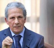 5 أسئلة للدكتور (إبن تاونات) امحمد الزرولي حول الجهوية المتقدمة وتجديد النموذج التنموي بالمغرب