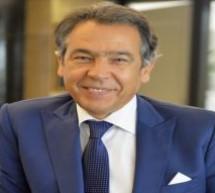 المفضل الحلايسي مدير عام بالبنك المغربي للتجارة الخارجية:إقامة مشروع بتاونات لايزال هدفا أولويا لدي بحيث أنتظر فرصة سانحة لإنجازه