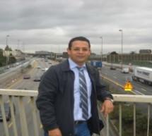 حوار مع المهندس عبد الحميد جناتي:كنا نقطع الواد ونمشي أكثر من 6 كيلومترات يوميا للذهاب إلى المدرسة بنواحي تاونات