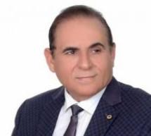 """إصدار فني جديد للكاتب المسرحي (إبن تاونات) د.محمد الوادي بعنوان:""""النقد المسرحي المغربي""""(الانشغال والاشتغال)"""