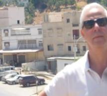ورثة علي بن حمان بفرنسا يطالبون بلدية تاونات بتعويض قدره 200 مليون
