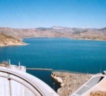 """جريدة """" تاونات نت"""" تفتح ملف الثروة المائية بإقليم تاونات:مياه تاونات ستروي عطش فاس ومكناس والمرج يلوث أكبر مخزون مائي بالمغرب"""