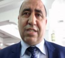 إدارية فاس ترفض دعوى قضائية باسم نبيل بنعبد الله ضد أبوسالم رئيس جماعة الرتبة بتاونات