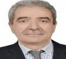 تعيين عبد الرحمن العمراني رئيسا للجنة الجهوية للمجلس الوطني لحقوق الإنسان بجهة فاس-مكناس
