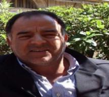 عبد الله أطفاي..من رجل تعليم في قرية بنواحي تاونات إلى أستاذ وكاتب وتُرجمان محلف في هولندا