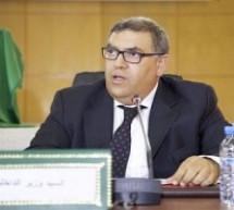 """بشرى سارة لهده الفئة:تعويضات جديدة للشيوخ والمقدمين و""""عريفات"""" المدن والبوادي"""