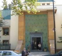 غرفة الجنايات باستئنافية فاس تواصل محاكمة مغتصبي فتاة بجماعة مولاي بوشتى بتاونات