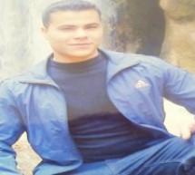 أسرة اللبار ضحية حادثة سير مميتة باخلالفة بنواحي تاونات تطالب بإنصافها