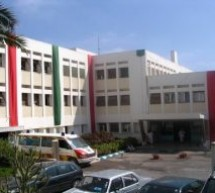 إرتفاع وتيرة شكوى كثير من المواطنين/المرضى من تأخّر المواعيد في المستشفى الإقليمي بتاونات