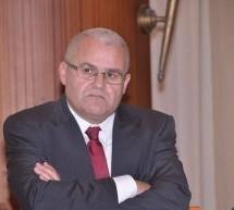 (إبن تاونات)المريزق رئيس منتدى مغرب المستقبل لـ«القدس العربي»:تشغلنا قضايا التوزيع المنصف للثروة والمساواة