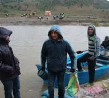 تاونات إقليم عائم على الماء…وأريافه تواجه العطش والعزلة والفقر