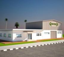 """"""" تاونات نت"""" تفتح ملف مشاريع مخطط المغرب الأخضر بإقليم تاونات…ومحول كهربائي يرهن وحدات  إنتاجية بالملايير"""