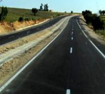 توقيع اتفاقية بقيمة 56، 1 مليار درهم لتثنية الطريق الوطنية رقم 8 الرابطة بين فاس وتاونات