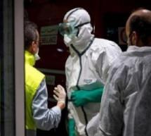 تسجيل حالتين جديدتين بفيروس كورونا المستجد بتيسة بإقليم تاونات