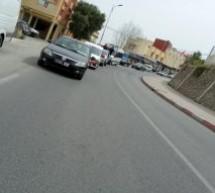 الحكومة المغربية تقرر حظر التنقل في مختلف الجهات من الـ11 ليلا إلى الرابعة والنصف صباحا