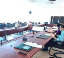 لقاء تواصلي تحسيسي للمديرية الإقليمية للتعليم بتاونات مع أعضاء الفرع الإقليمي لفيدرالية آباء وأمهات وأولياء التلاميذ بالمغرب