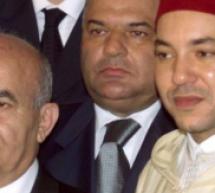 """الاتحاديون يستعرضون مذكرات الأستاذ  عبد الرحمان اليوسفي """" أحاديث فيما جرى """""""